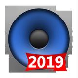 Default Music Player 2019