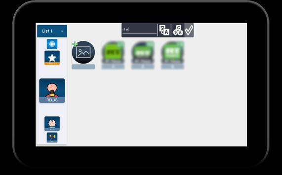 KgTv Player screenshot 23
