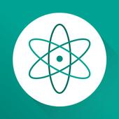 Atom simgesi