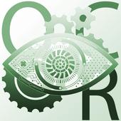 IAText icon