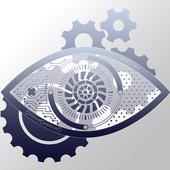 Image Analysis Toolset (IAT) icon