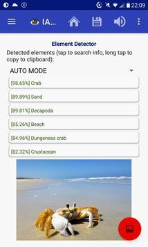 Image Analysis Toolset (IAT) screenshot 18