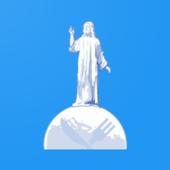 Típicos Salvadoreños icon