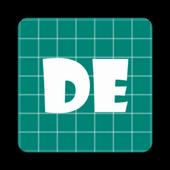 Almanca Kelime Ezber icon