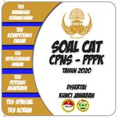 Soal CAT CPNS 2020 dan Kunci Jawaban Lengkap Zeichen