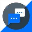 AutoResponder for FB Messenger - Auto Reply Bot APK Android