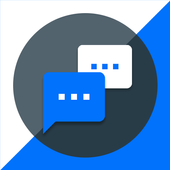 AutoResponder for FB Messenger - Auto Reply Bot v1.3.5 (Premium) (Unlocked) + (Versions) (8.4 MB)