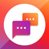 AutoResponder for Instagram - Auto Reply Bot v1.3.5 (Premium) (Unlocked) + (Versions) (8.5 MB)