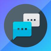 AutoResponder for Telegram - Auto Reply Bot v1.2.1 (Premium) (Unlocked) (10.5 MB)