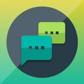 AutoResponder for WA - Auto Reply Bot v1.9.7 (Premium) (Unlocked) + (Versions) (8.8 MB)