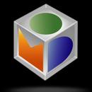 MOD - 電視頻道電影紀實霹靂線上看+機上盒便利操作助手 APK Android