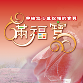 满福宝(简) icon