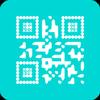 Icona QR Code & Barcode: Scanner, Reader, Creator