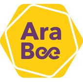 AraBee icon