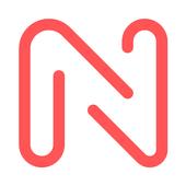 Needion icon