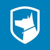CHOMAR Antivirüs ve Güvenlik