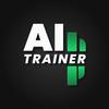 AI Trainer icon