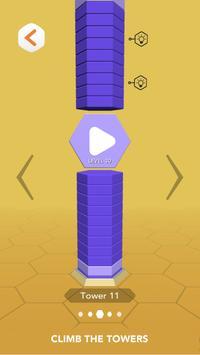 Word Tower screenshot 4