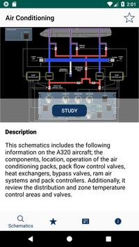Airbus A320 Systems for Android - APK Download on