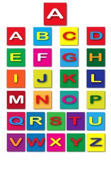Toddlers Education Kit screenshot 23