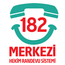 MHRS Mobil-APK