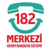 MHRS icon