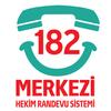 MHRS-icoon
