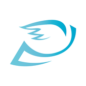 PttTel icon