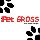 Pet Gross icon