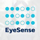 EyeSense icon