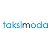 Taksimoda icon