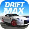 Drift Max 아이콘