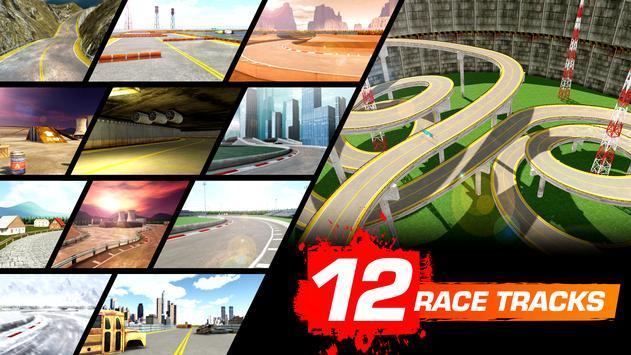 Drift Max screenshot 4