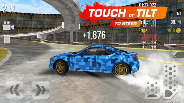 Drift Max screenshot 6