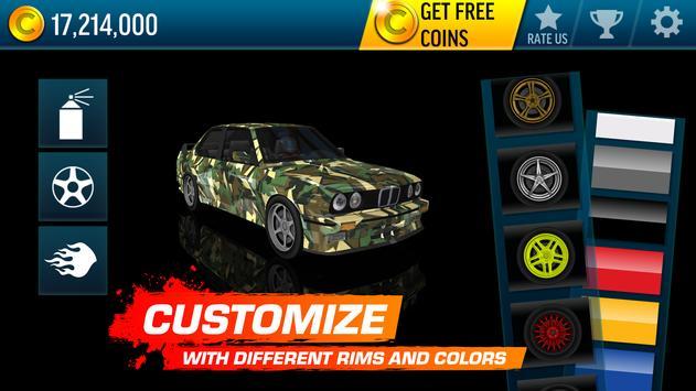 Drift Max screenshot 3