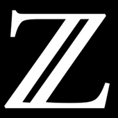 Zindi icon