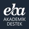 EBA Akademik Destek simgesi