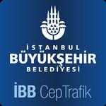 İBB CepTrafik APK