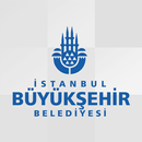 IBB Istanbul APK Android