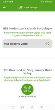 Hayat Eve Sığar screenshot 7