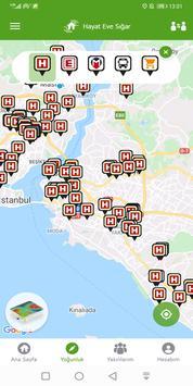 Hayat Eve Sığar screenshot 3