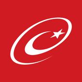 e-Devlet simgesi