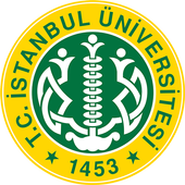 İstanbul Üniversitesi icon