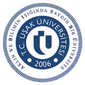 Uşak Üniversitesi icon