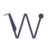 WeWALK ikon