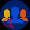 CCSoft+ icon