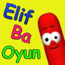Elif Ba Oyun -Türkçe- aplikacja