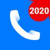 True ID Caller Name: Caller ID, Call Block, SMS ikona