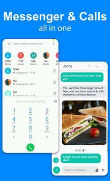 Anrufer-ID, Spamschutz & Anrufrecorder Screenshot 8