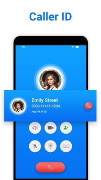 True ID Caller Name: Caller ID, Call Block, SMS screenshot 1